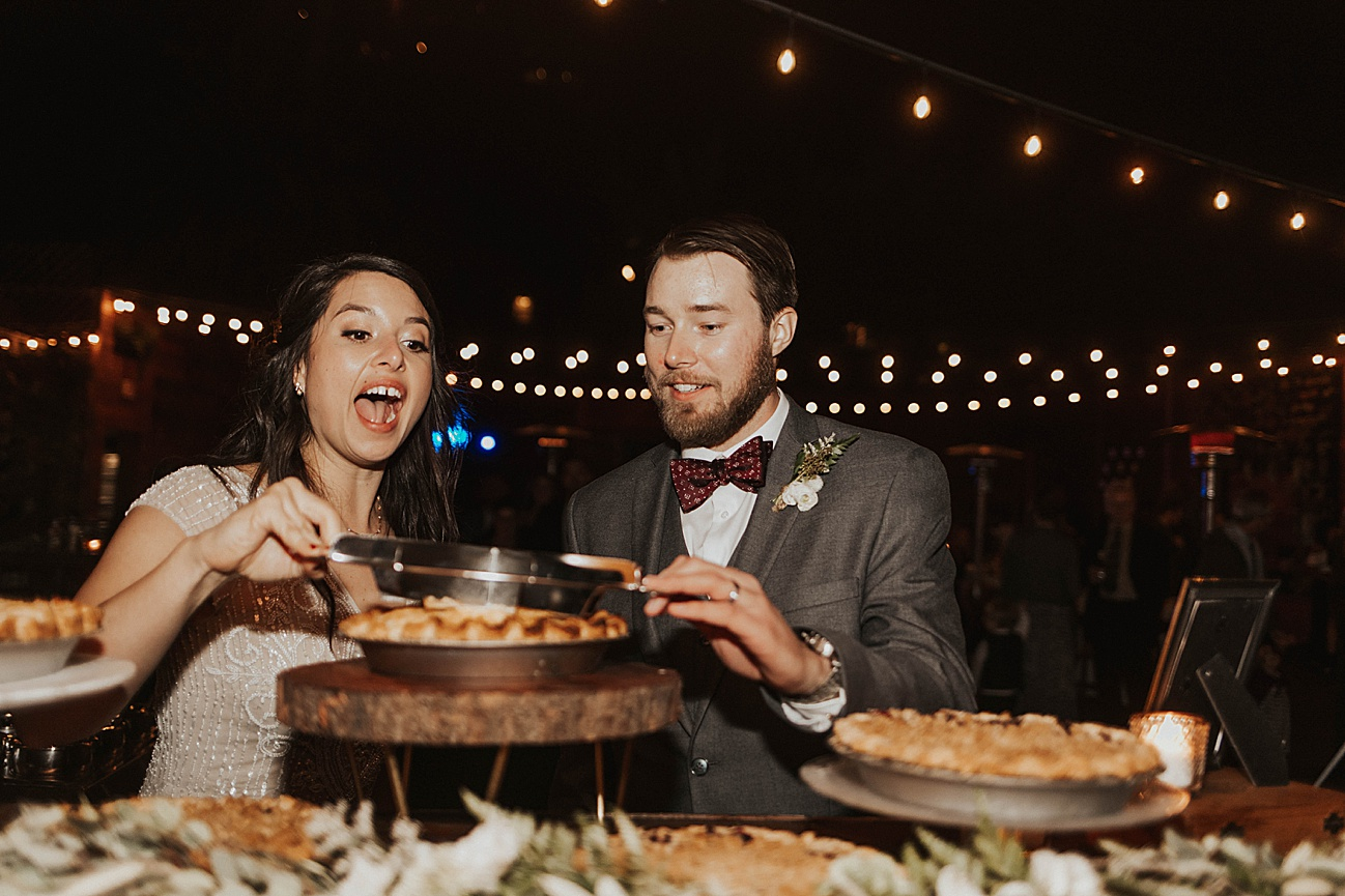 rustic and vintage antique wedding san diego Lot8