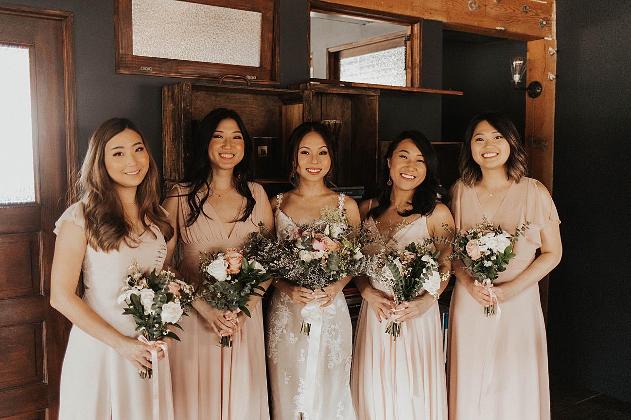 smoky-hollows-studio-wedding21.jpg
