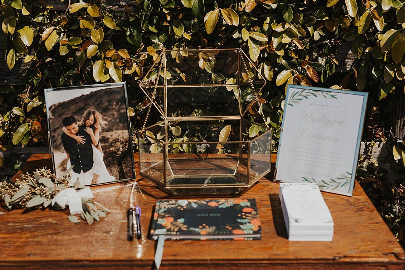 smoky-hollows-studio-wedding98.jpg