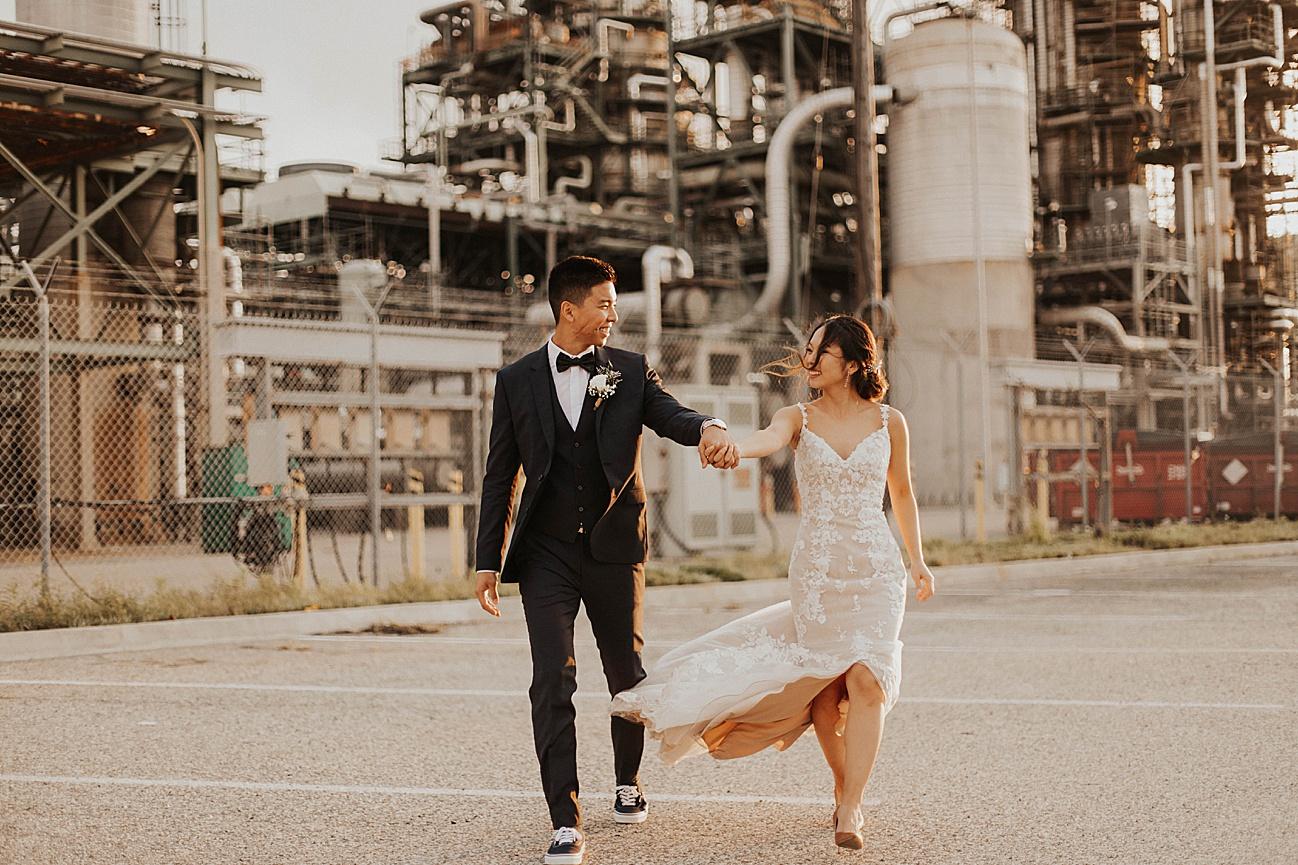 smoky-hollows-studio-wedding73.jpg