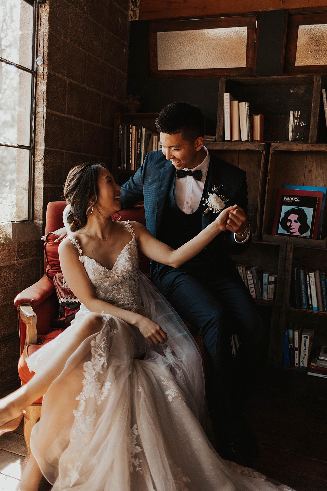 smoky-hollows-studio-wedding33.jpg