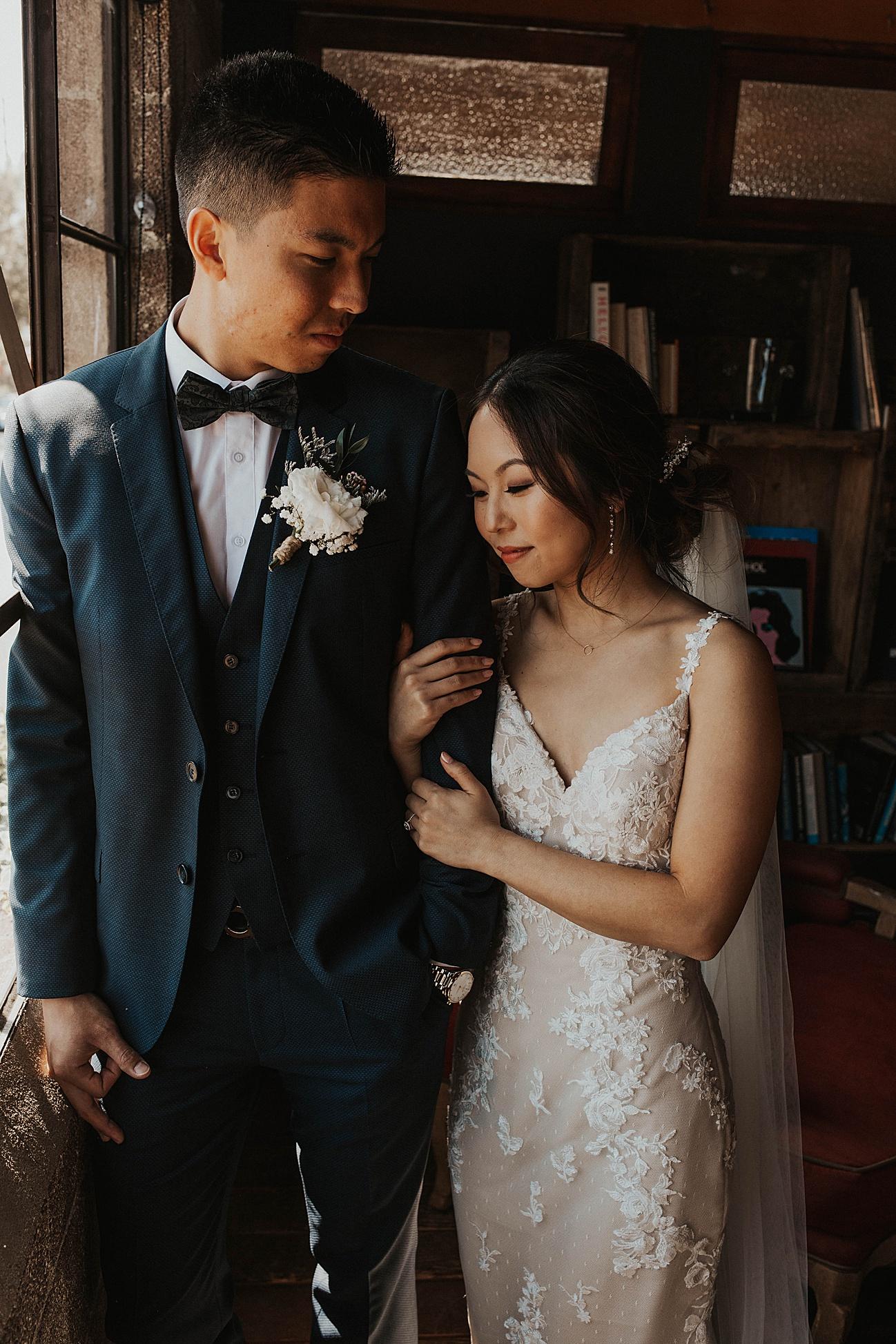 smoky-hollows-studio-wedding27.jpg