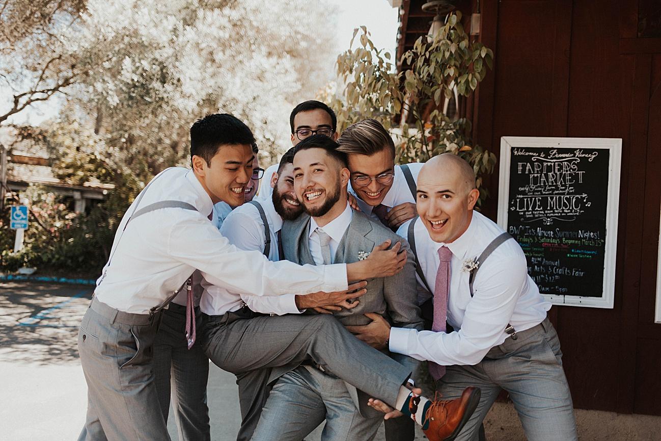 rustic-bernardo-winery-wedding37.jpg