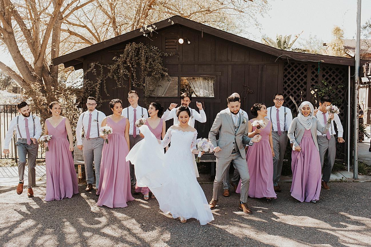 rustic-bernardo-winery-wedding33.jpg