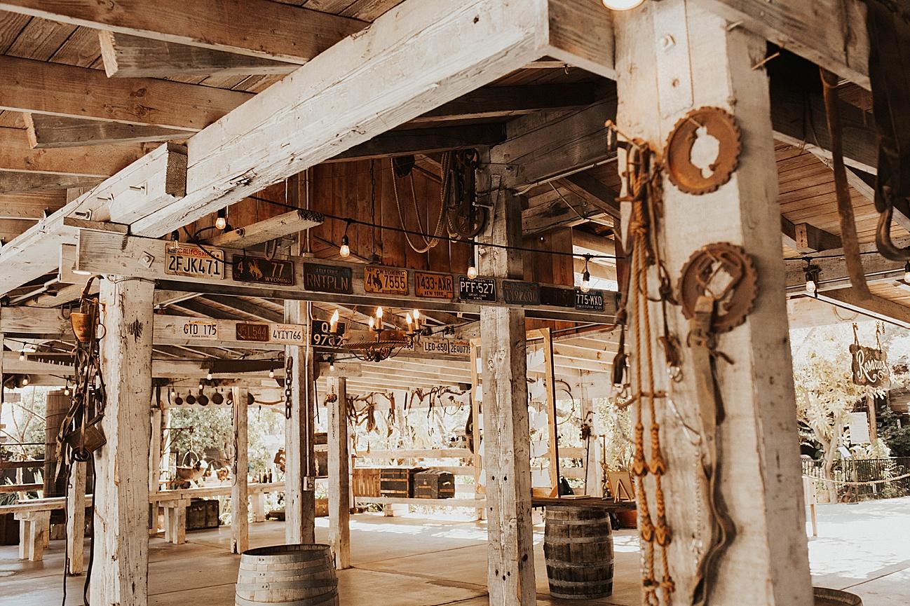 rustic-bernardo-winery-wedding31.jpg