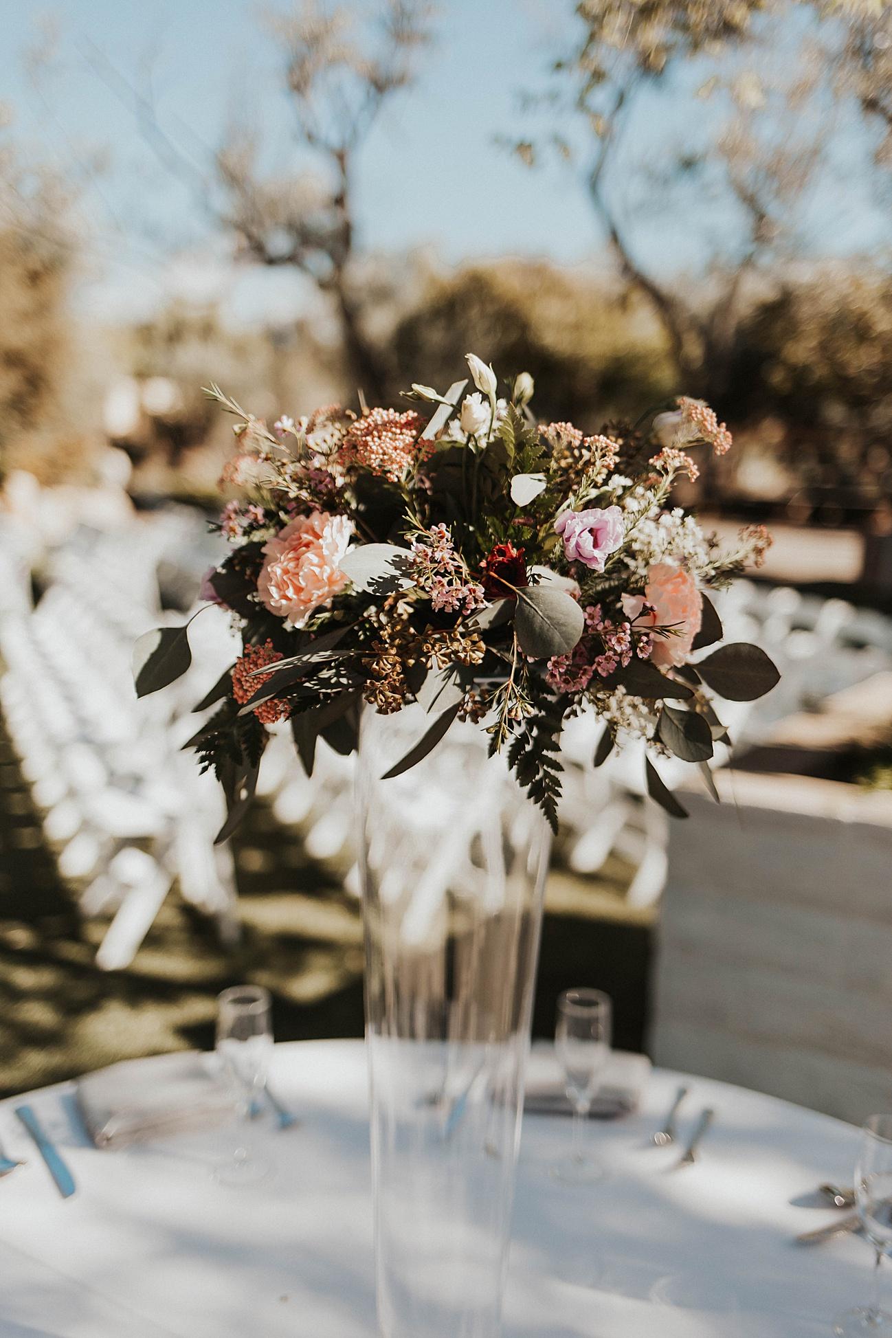 rustic-bernardo-winery-wedding26.jpg