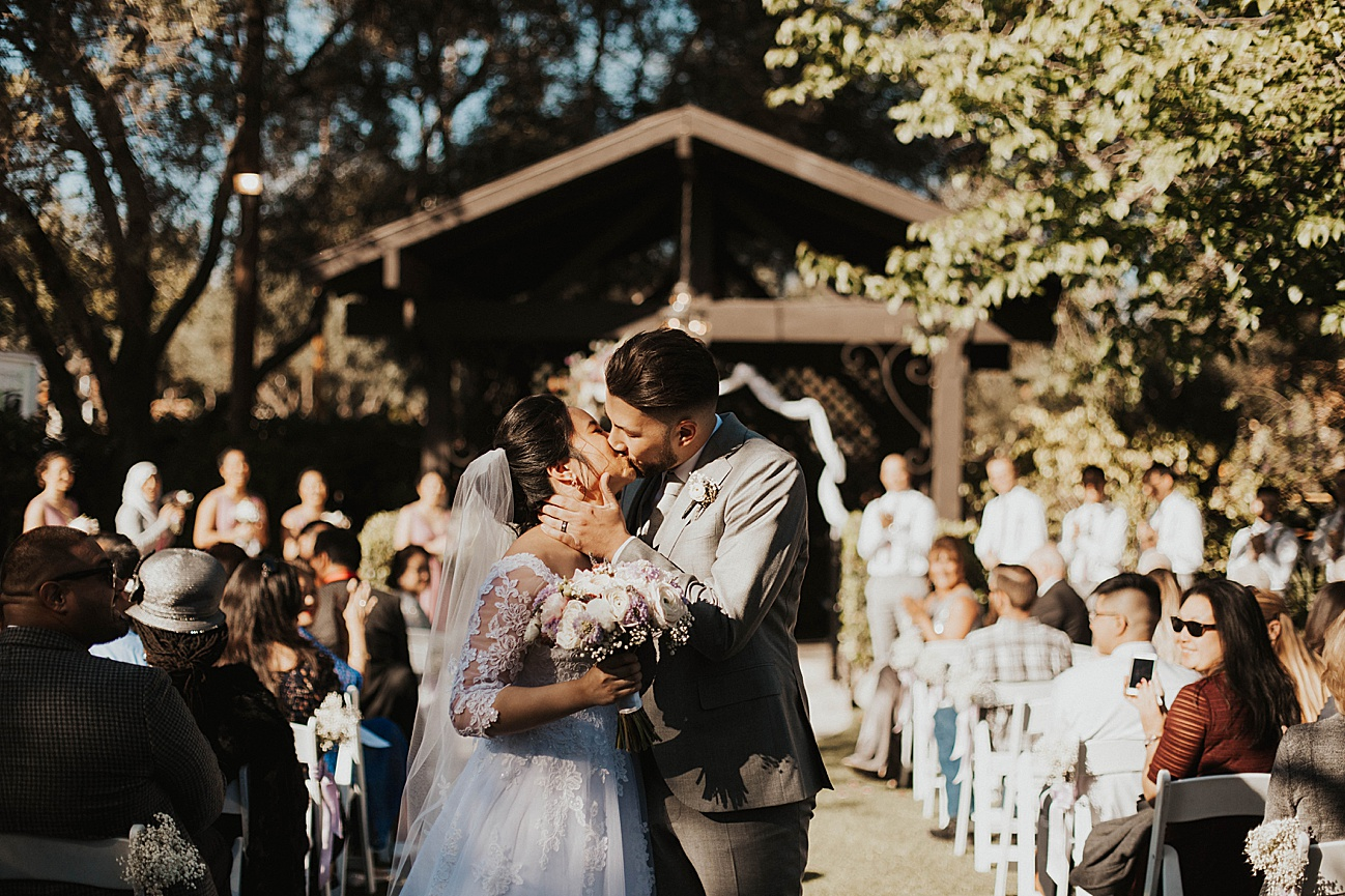 rustic-bernardo-winery-wedding20.jpg
