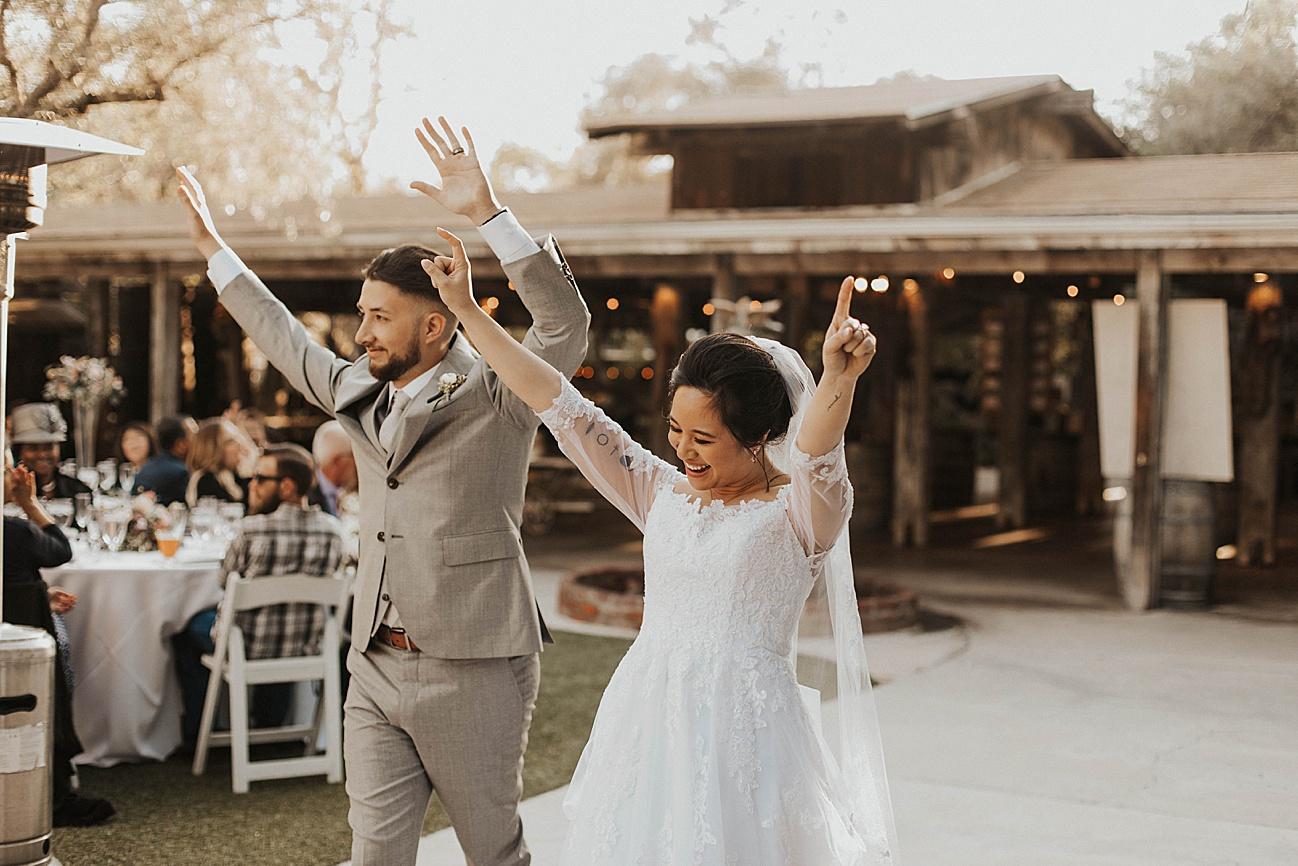 rustic-bernardo-winery-wedding19.jpg