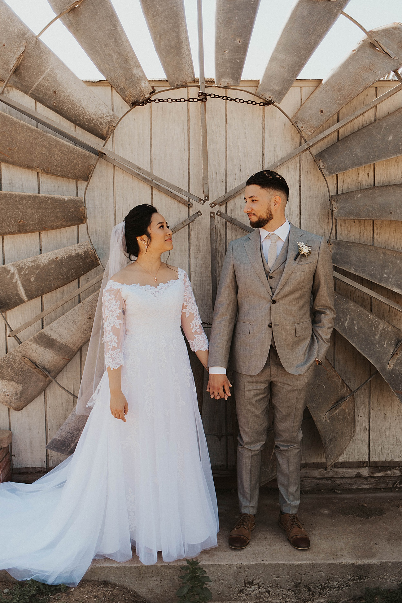 rustic-bernardo-winery-wedding34.jpg