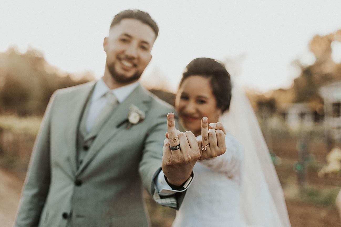 rustic-bernardo-winery-wedding45.jpg
