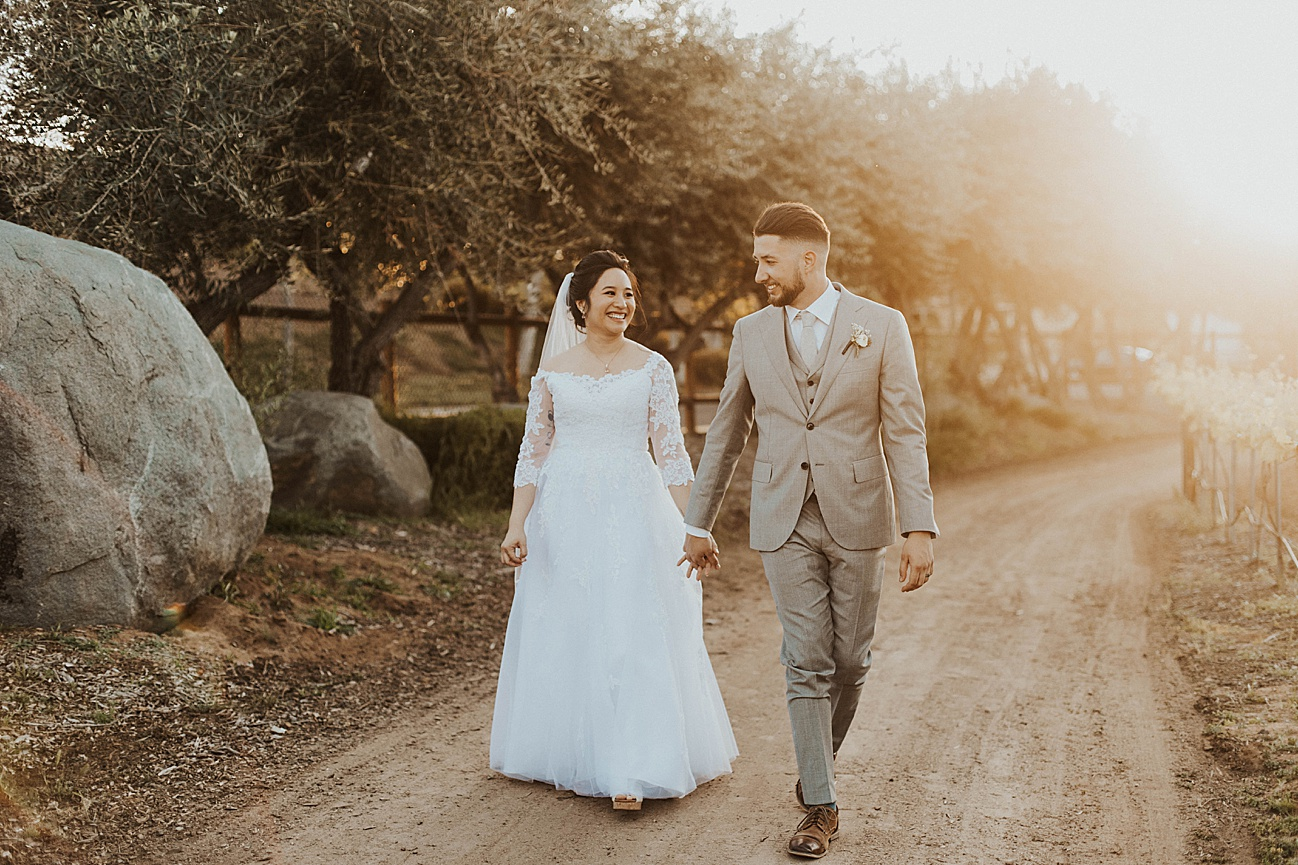 rustic-bernardo-winery-wedding46.jpg