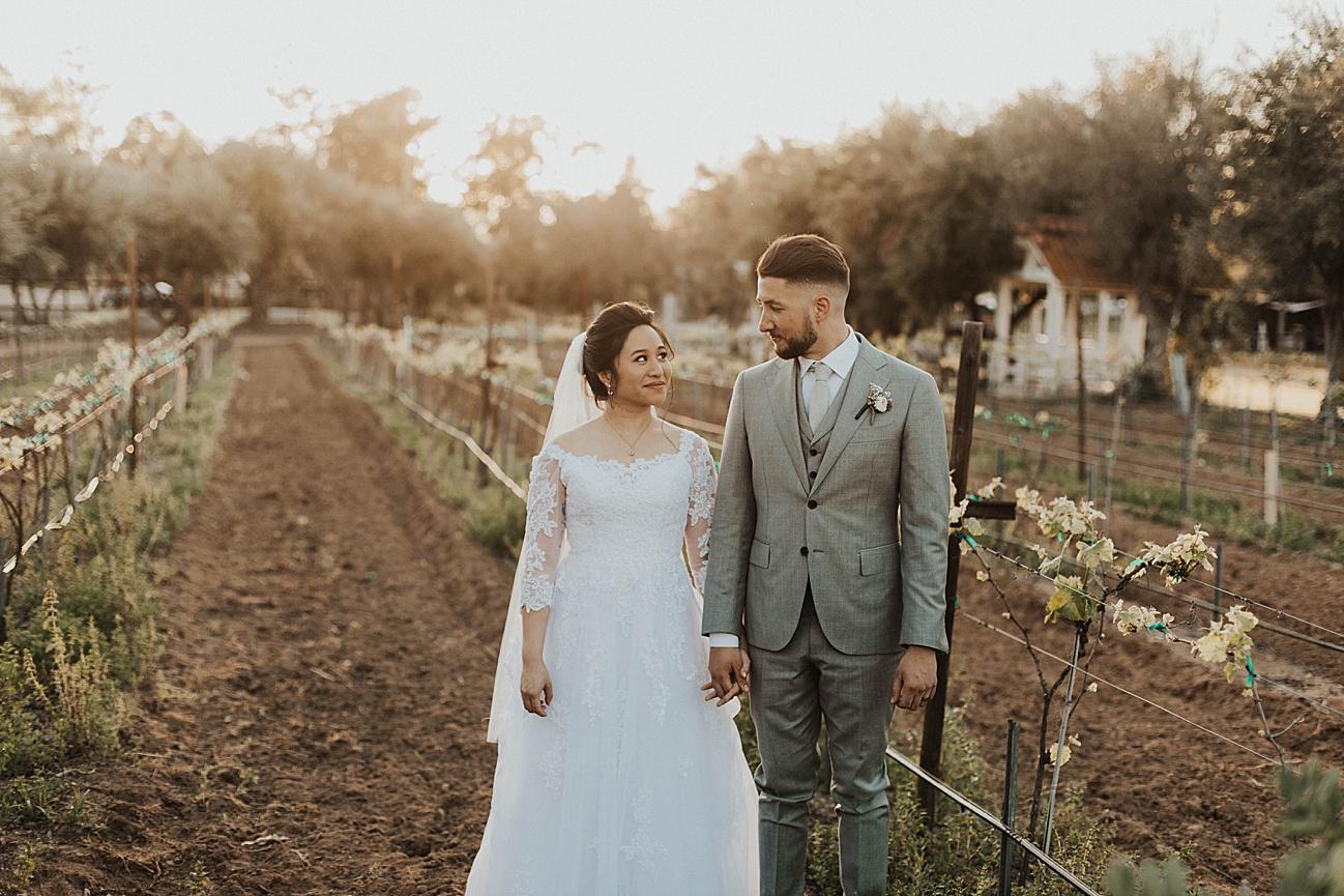 rustic-bernardo-winery-wedding44.jpg