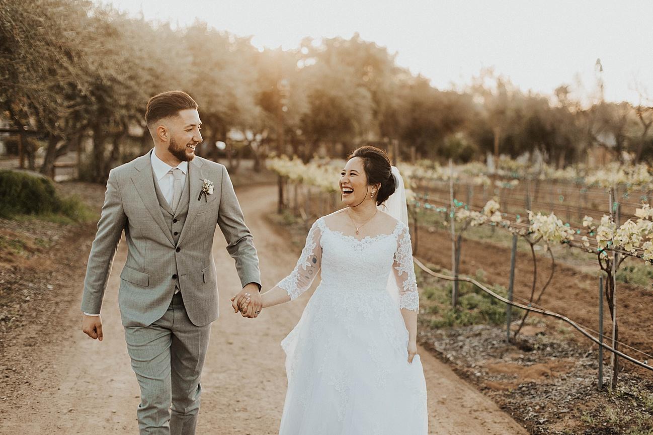 rustic-bernardo-winery-wedding11.jpg
