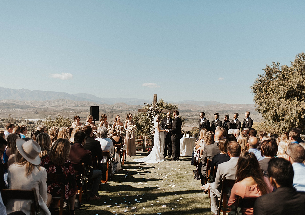 camarillo-estate-wedding5.jpg