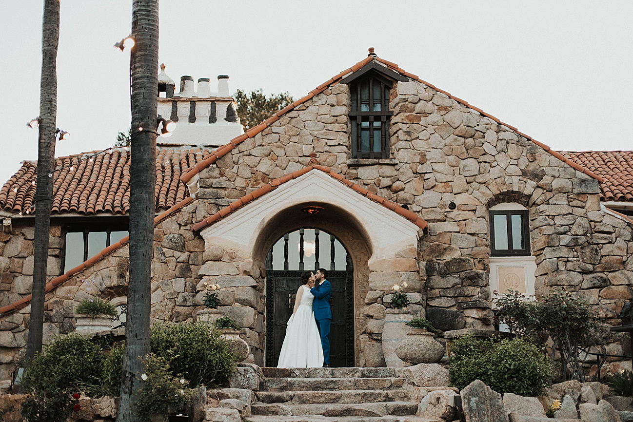mt-woodson-castle-wedding50.jpg