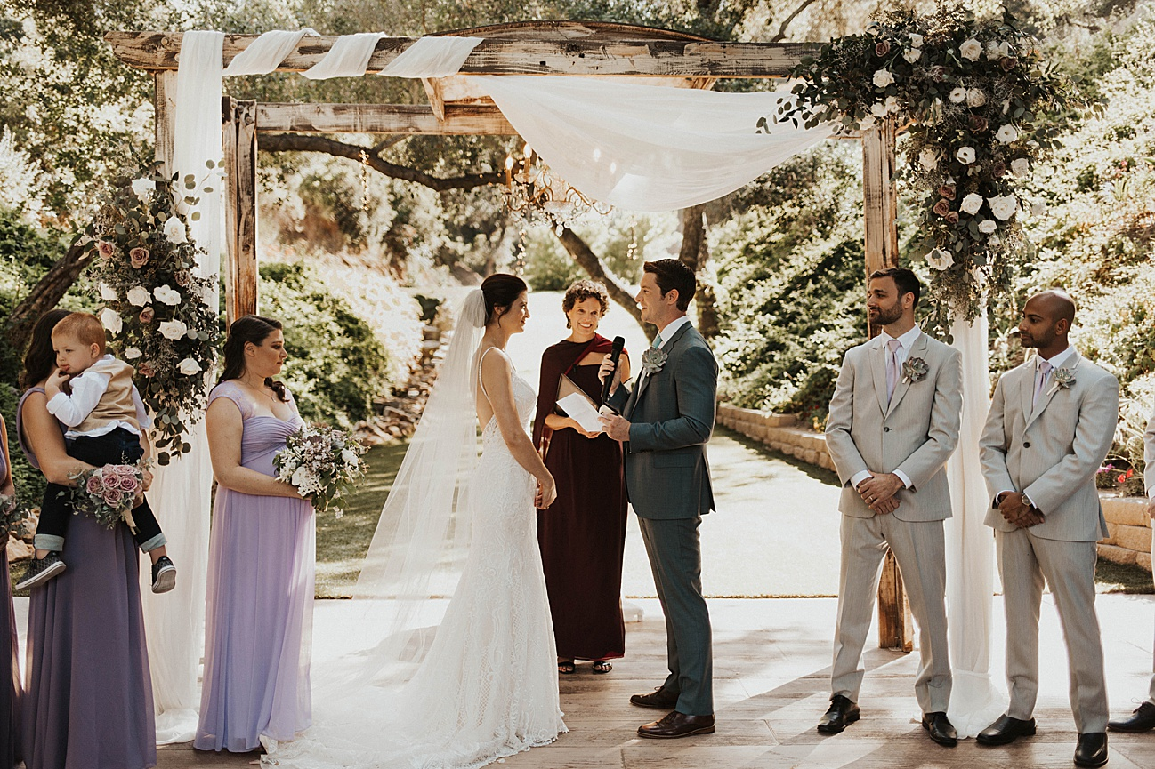 los-willow-estate-wedding37.jpg