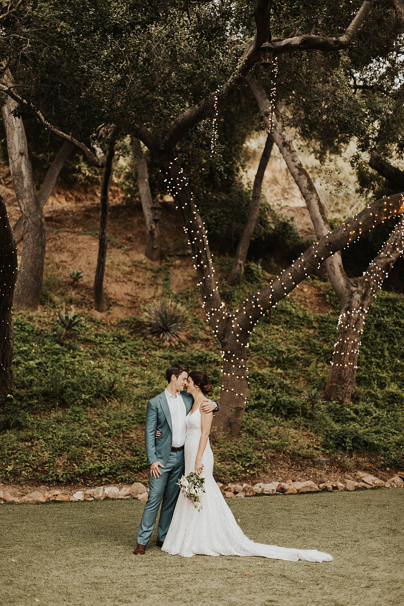 los-willow-estate-wedding48.jpg