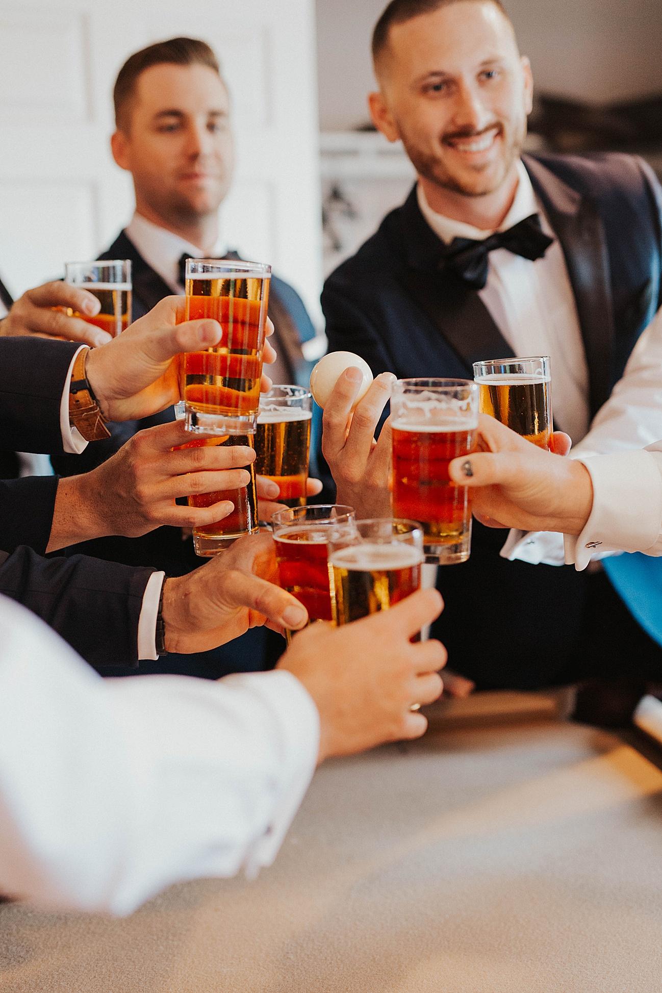 grand-tradition-estate-wedding1.jpg