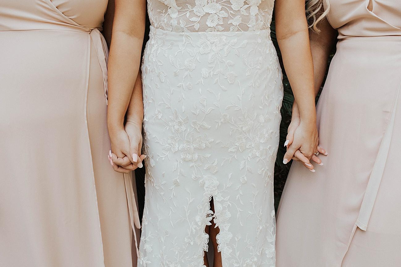 grand-tradition-estate-wedding21.jpg