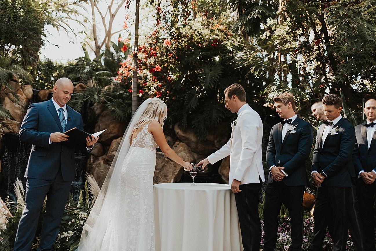 grand-tradition-estate-wedding34.jpg