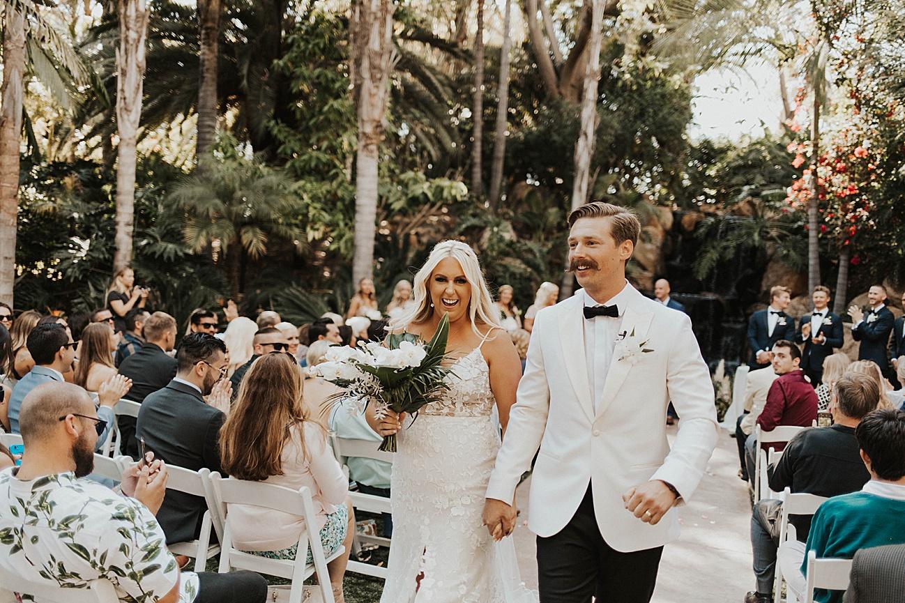 grand-tradition-estate-wedding36.jpg