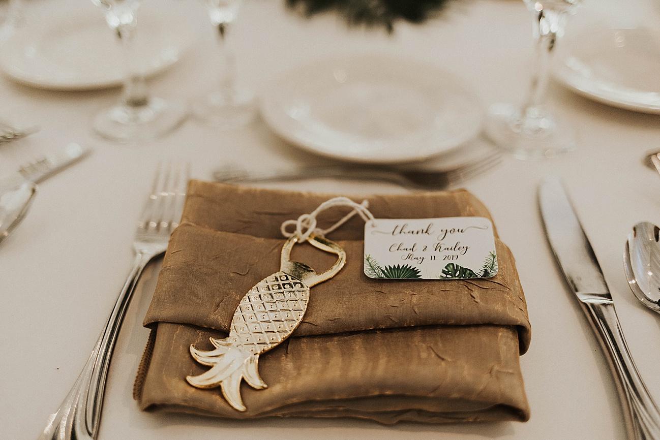 grand-tradition-estate-wedding27.jpg