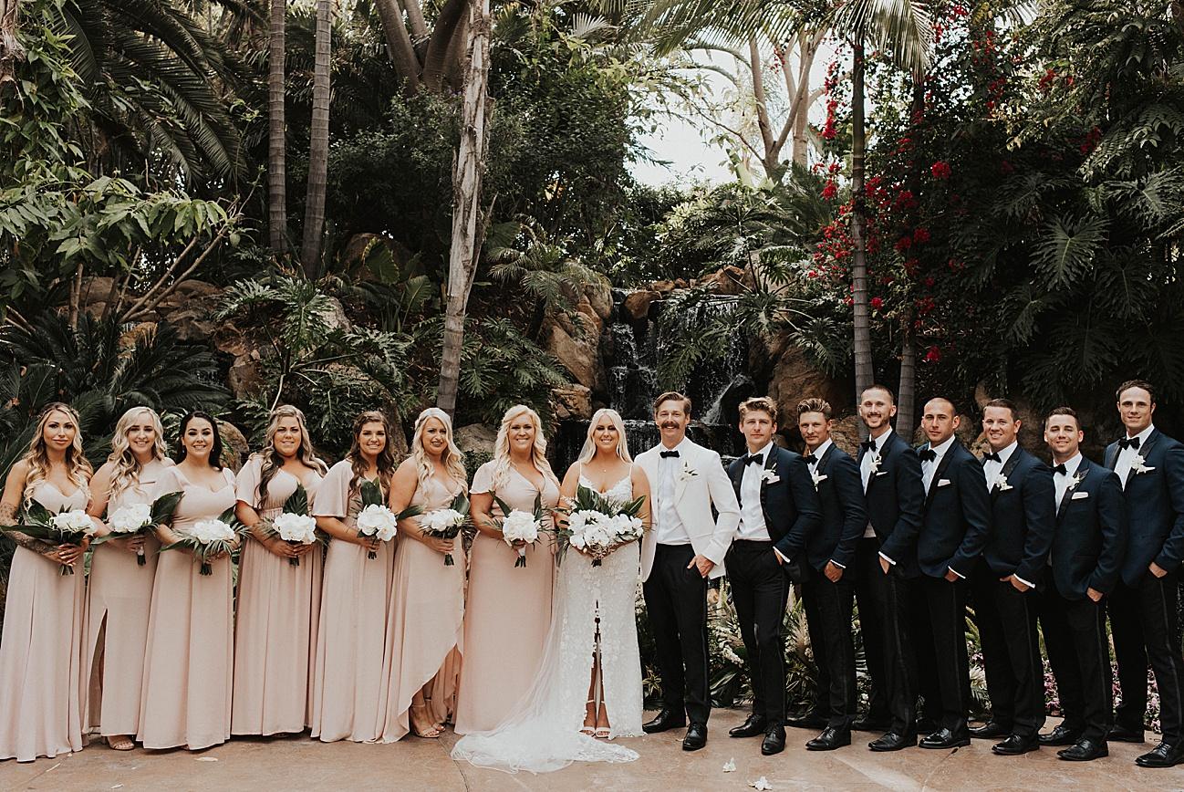 grand-tradition-estate-wedding38.jpg