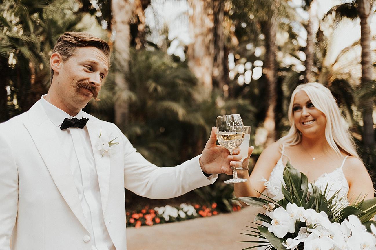 grand-tradition-estate-wedding47.jpg