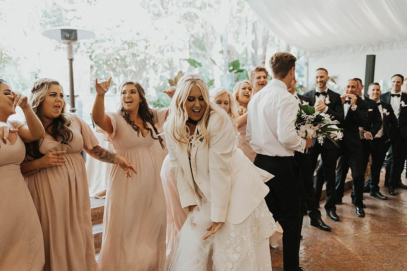 grand-tradition-estate-wedding51.jpg