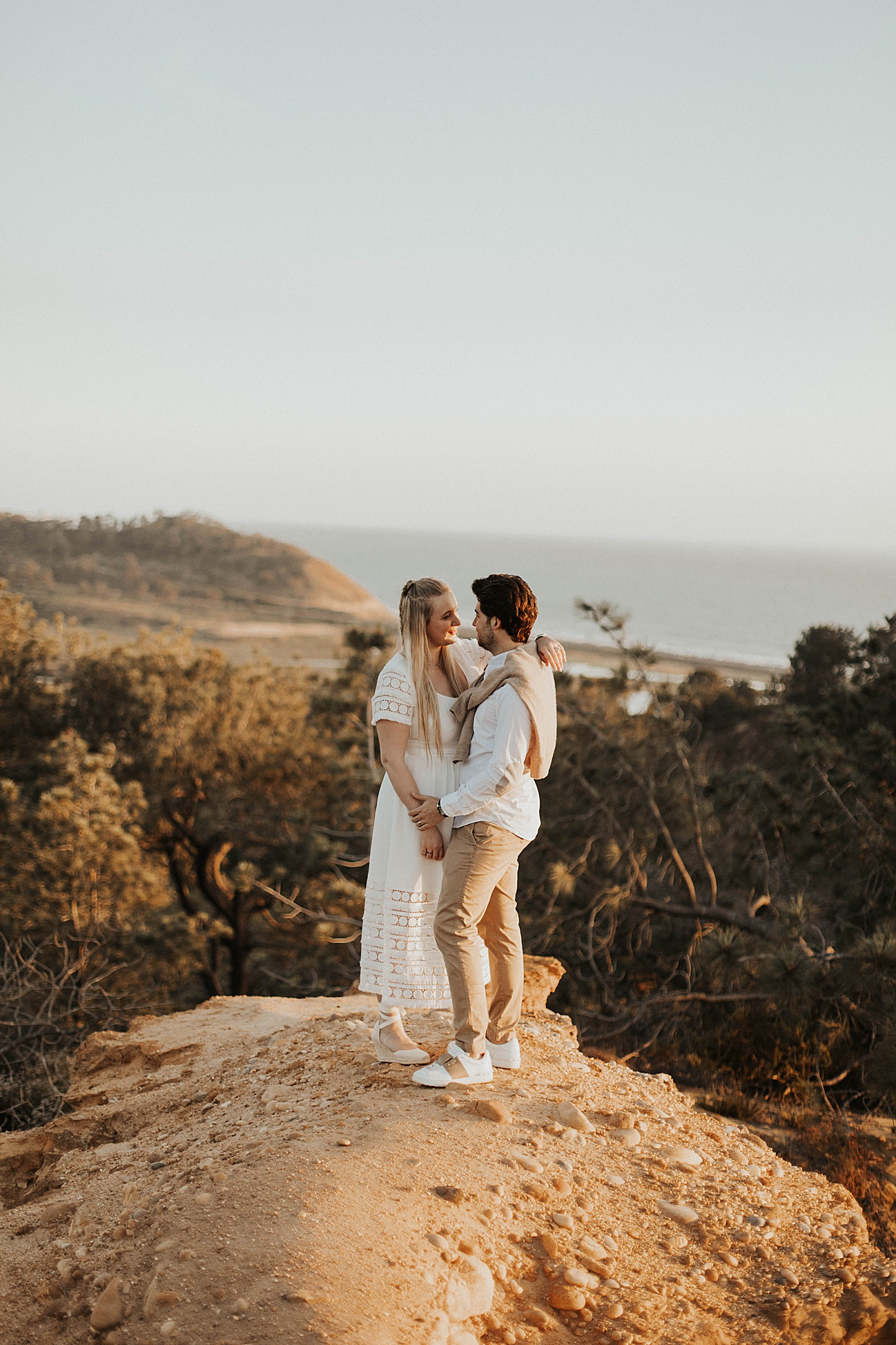 destination-elopement-la-jolla14.jpg