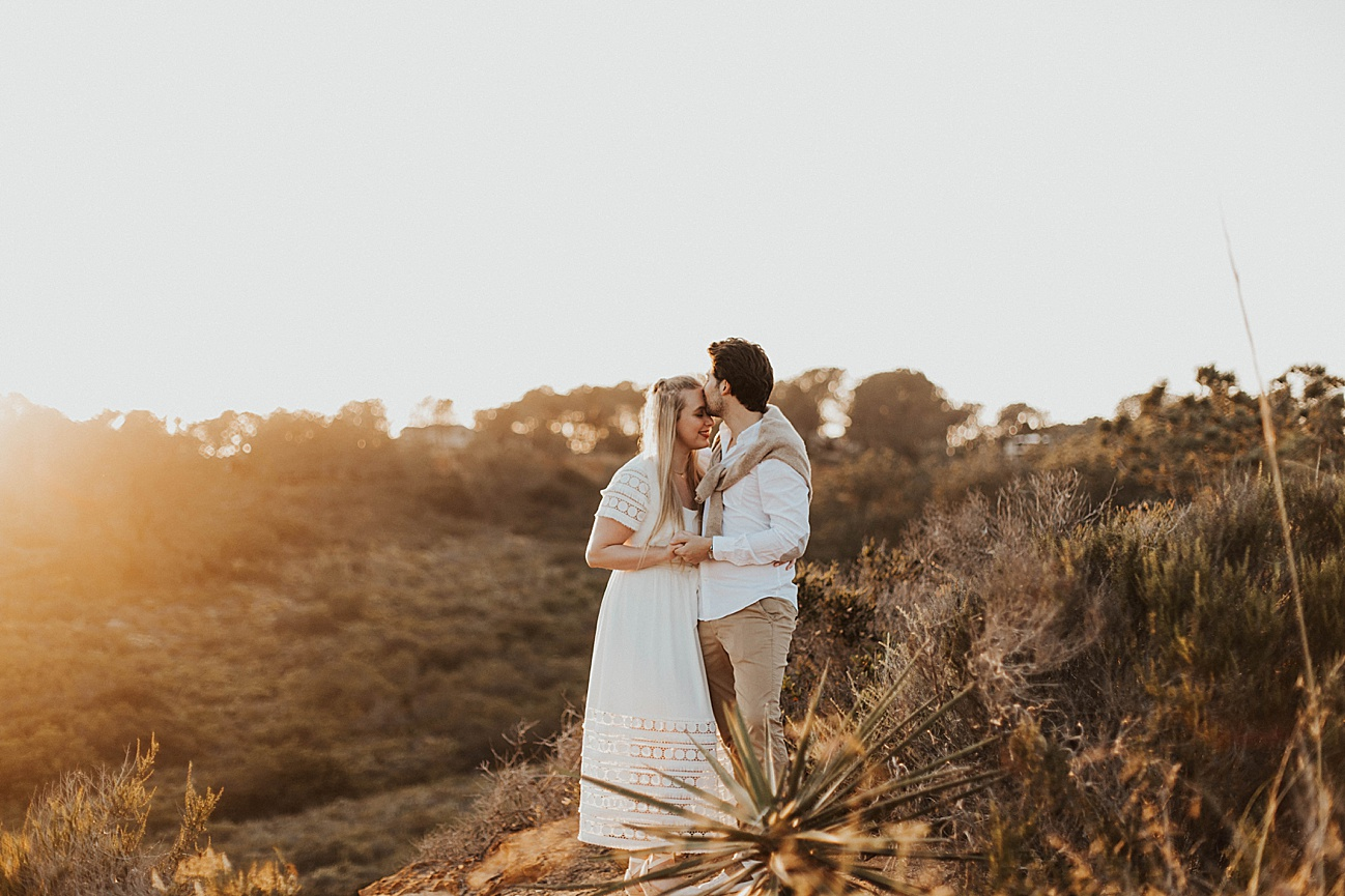 destination-elopement-la-jolla22.jpg