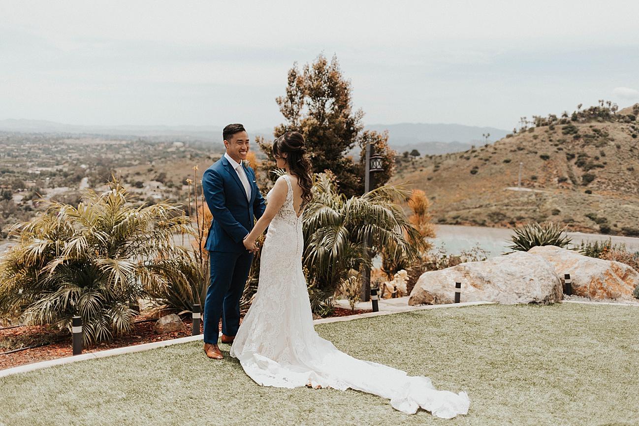 dragon-point-villa-wedding26.jpg