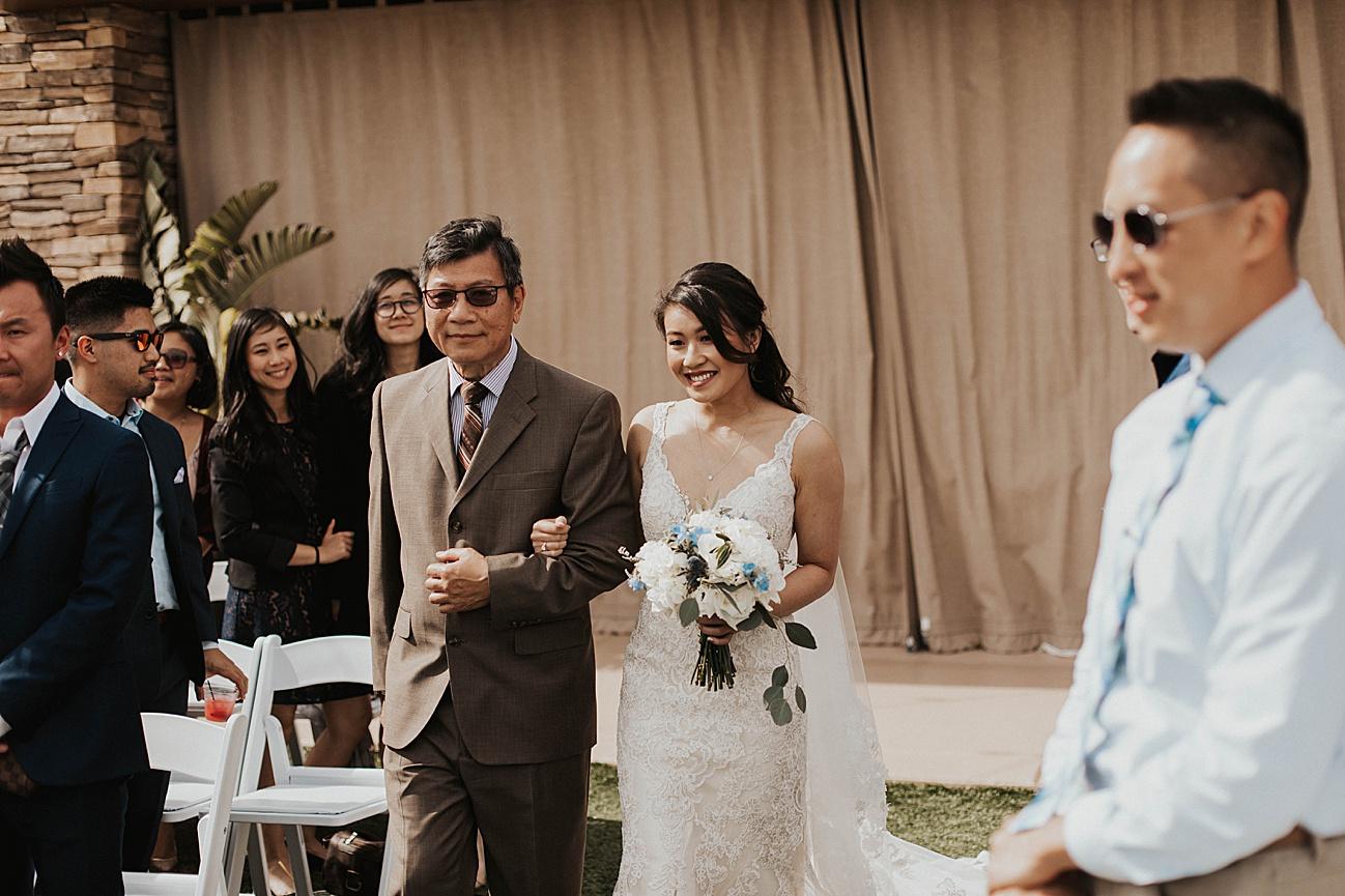 dragon-point-villa-wedding43.jpg