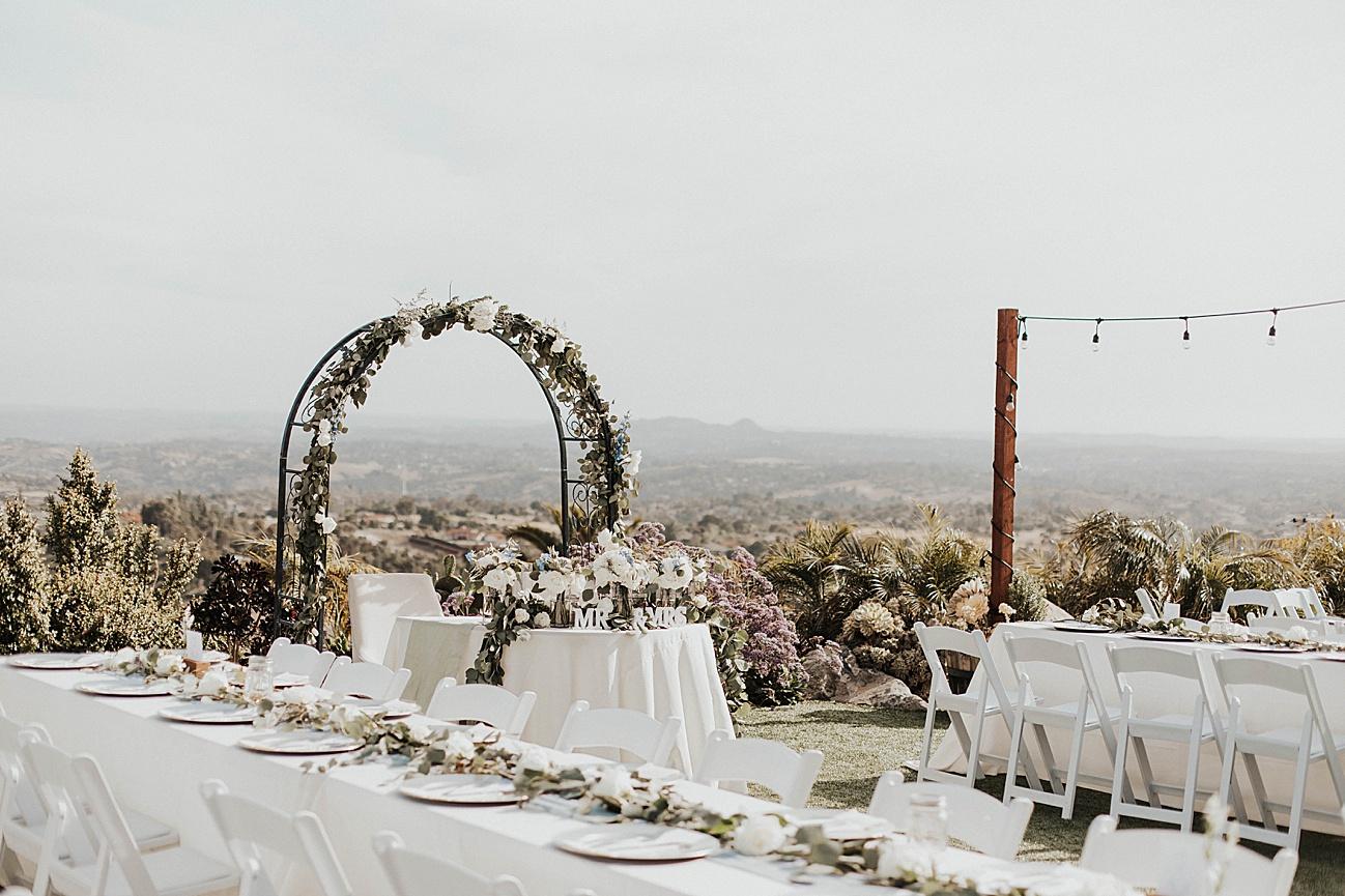dragon-point-villa-wedding56.jpg