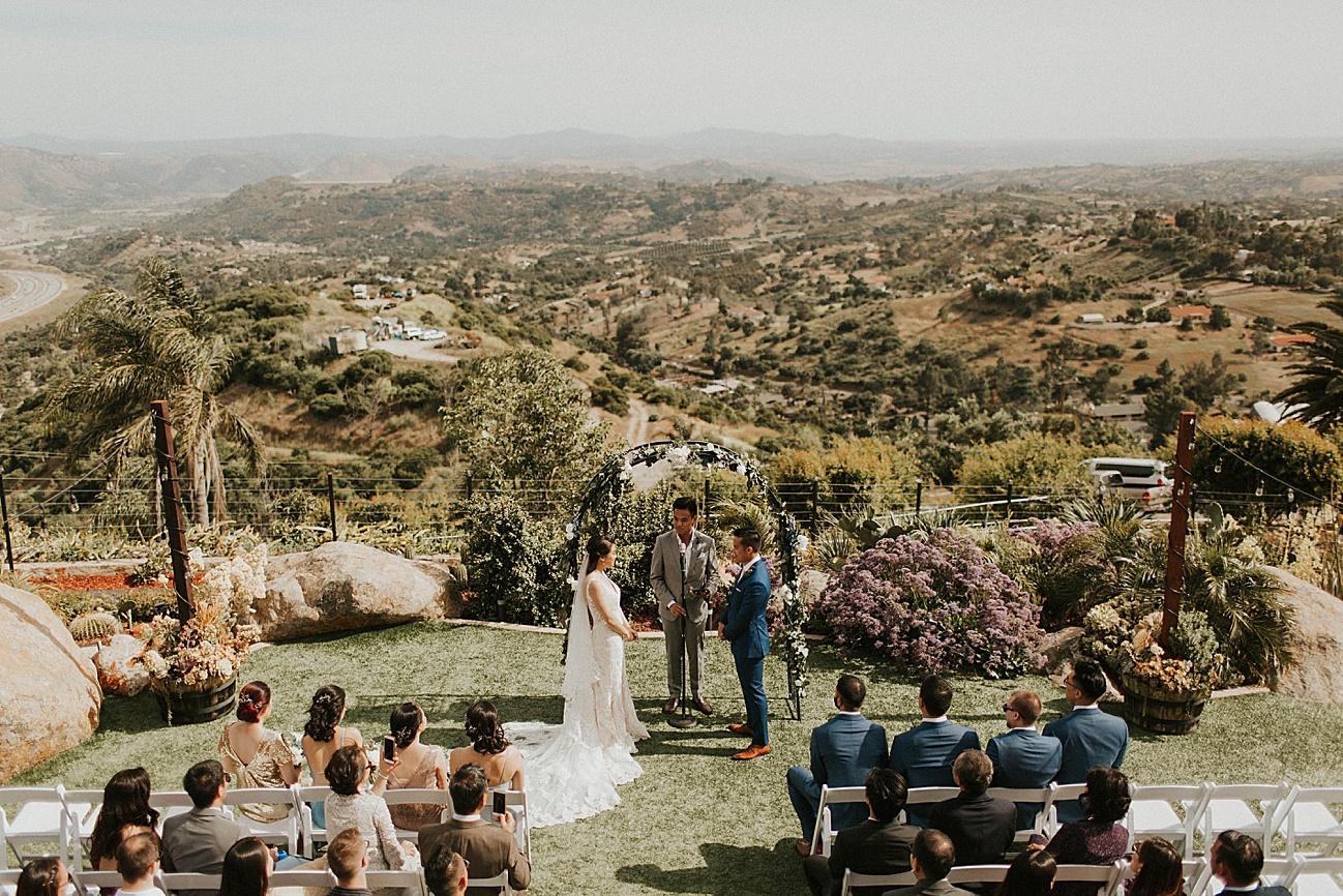 dragon-point-villa-wedding9.jpg