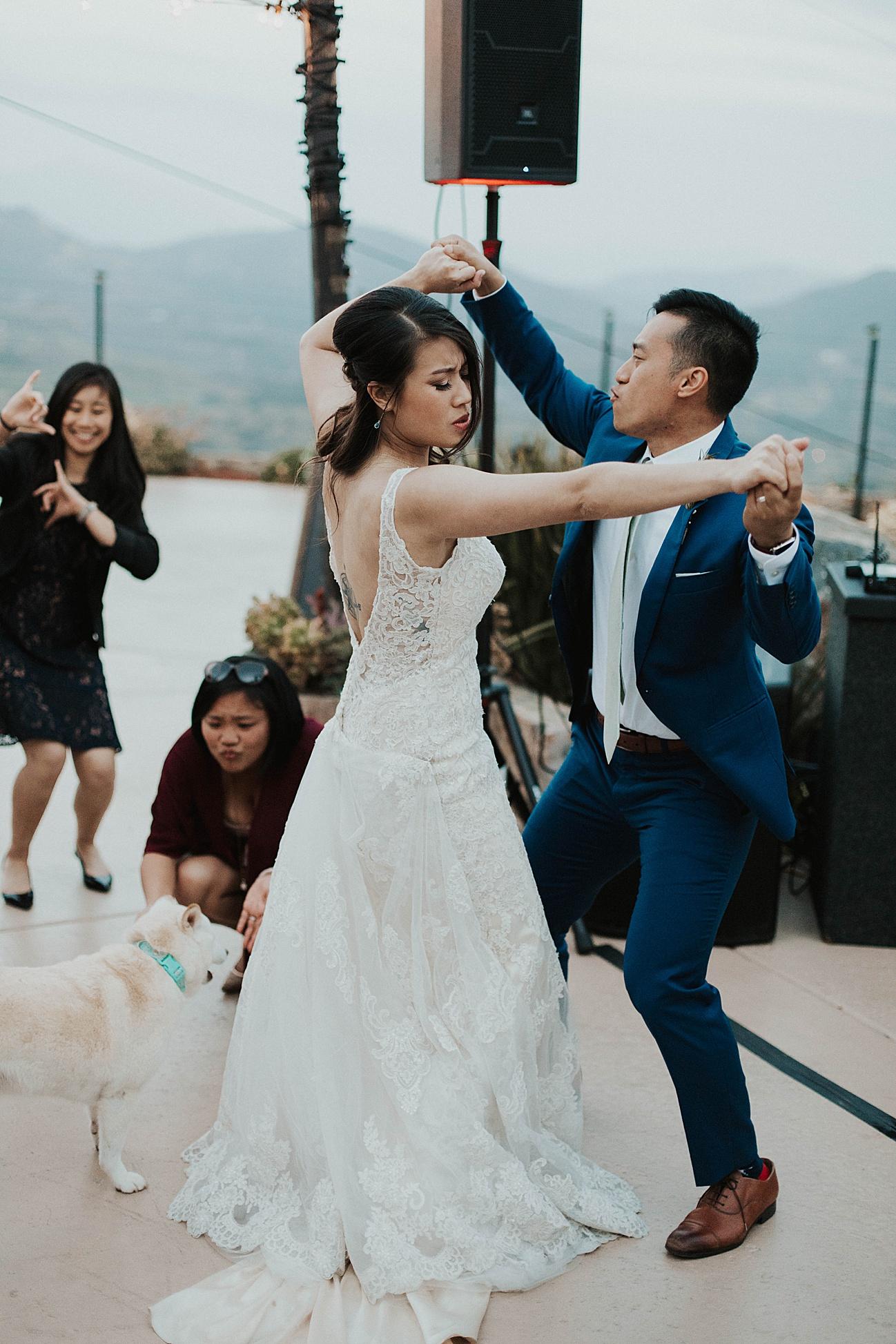 dragon-point-villa-wedding84.jpg