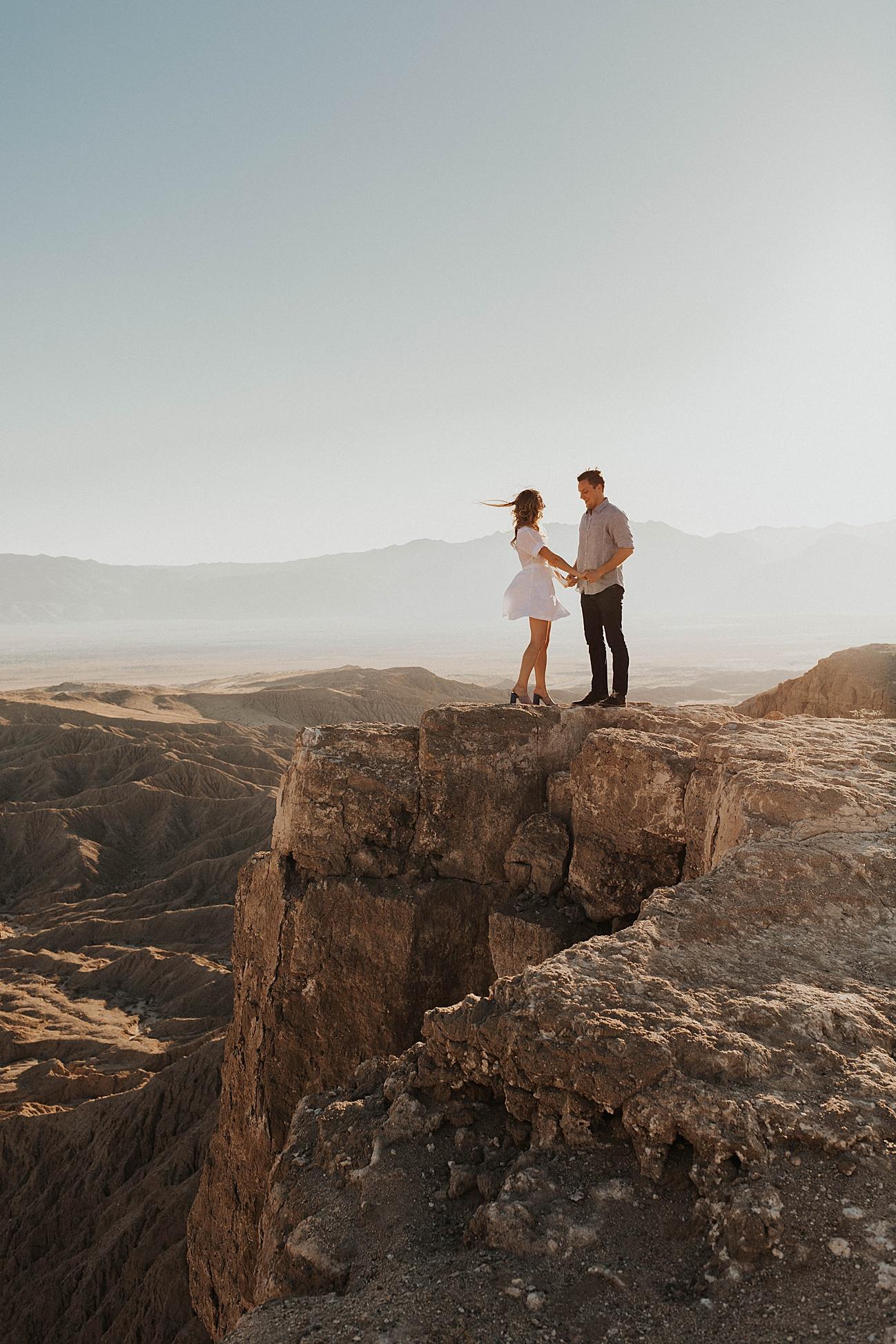 desert-engagement-anza-borrego10.jpg