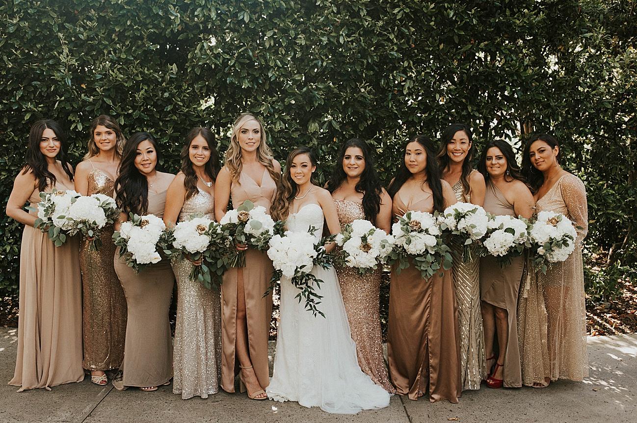 rancho-bernardo-inn-wedding13.jpg