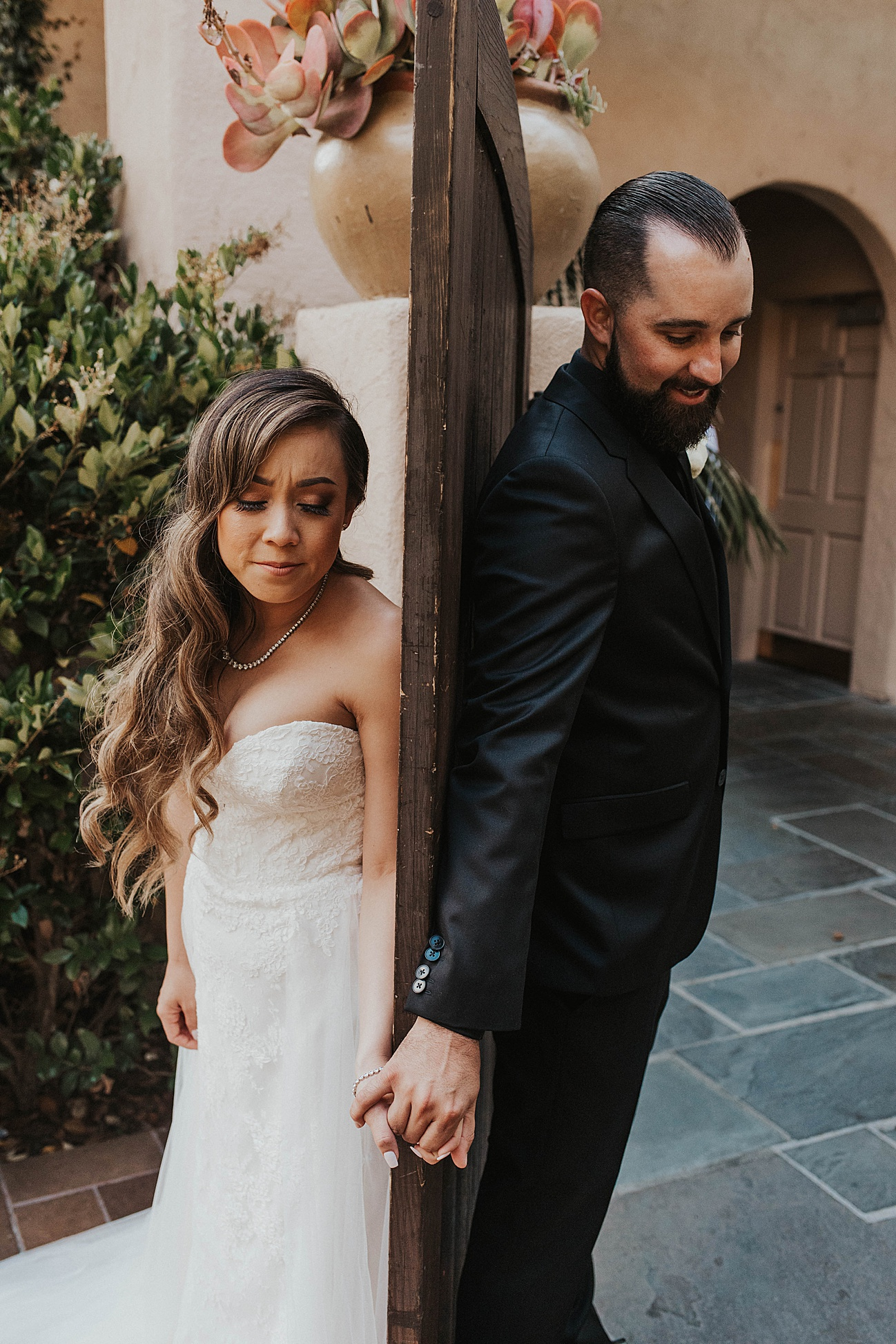 rancho-bernardo-inn-wedding8.jpg