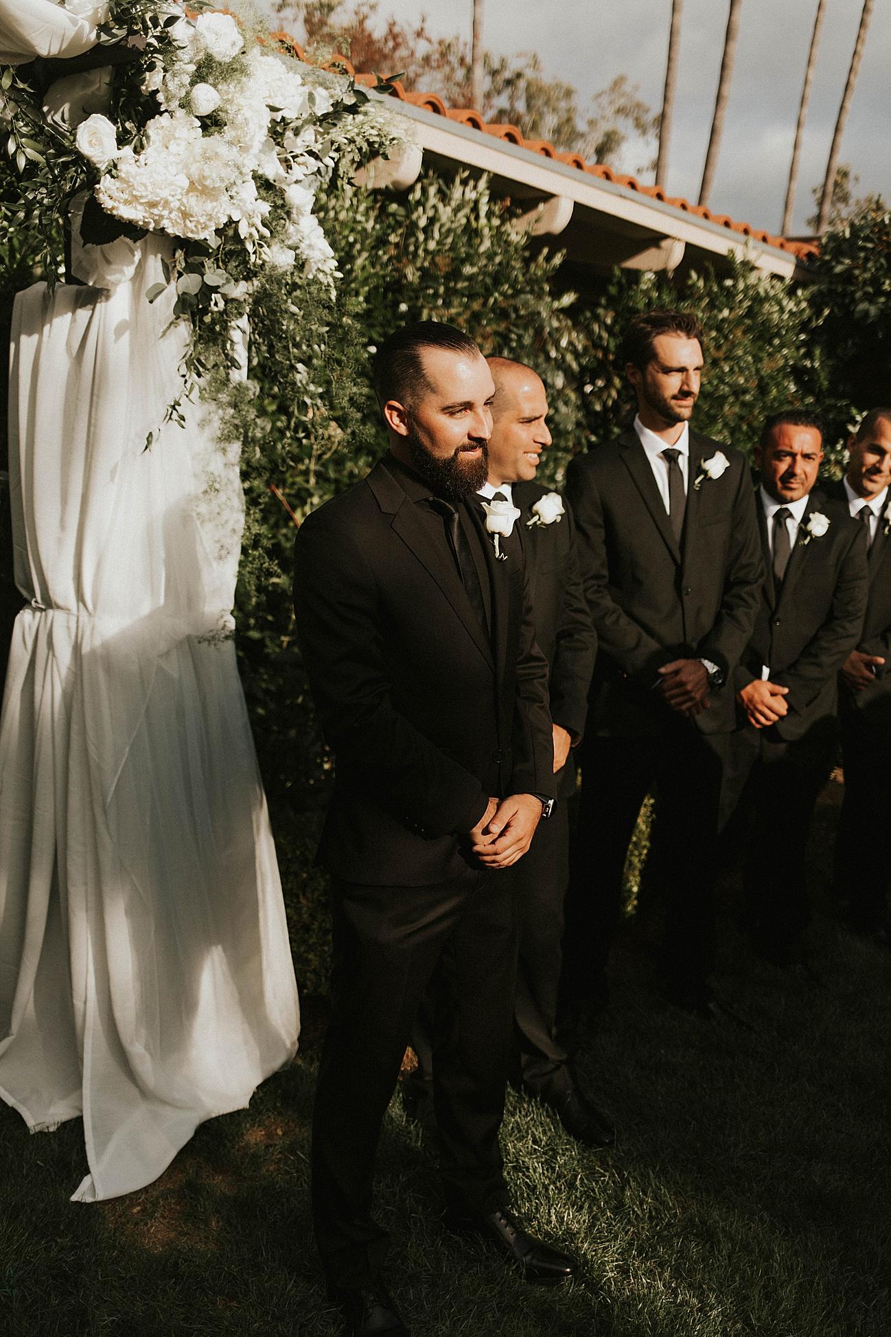 rancho-bernardo-inn-wedding17.jpg