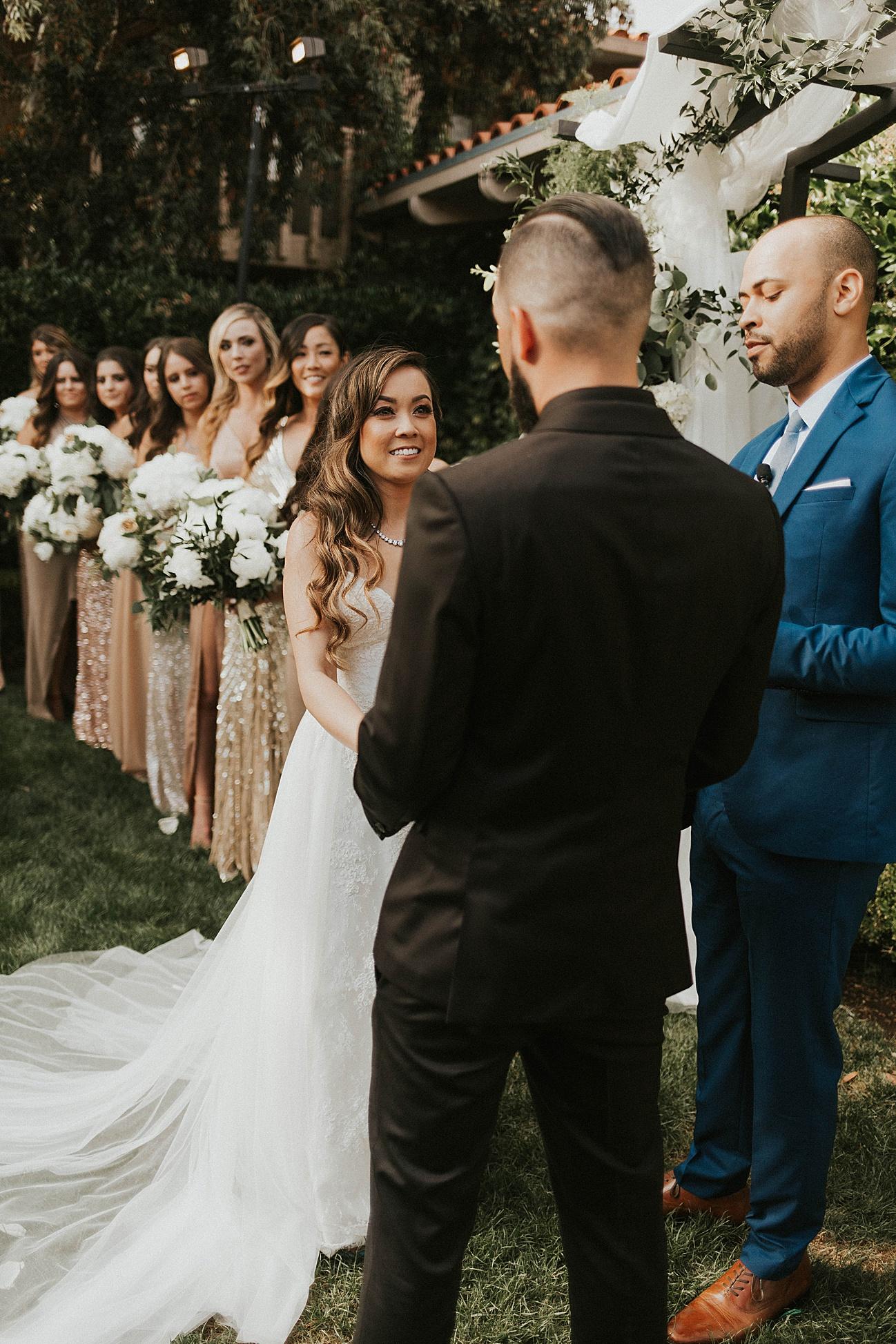 rancho-bernardo-inn-wedding20.jpg