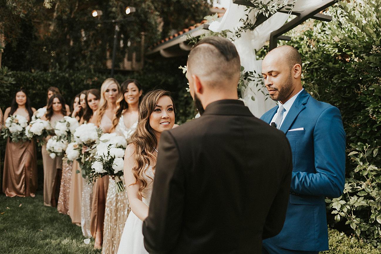 rancho-bernardo-inn-wedding21.jpg