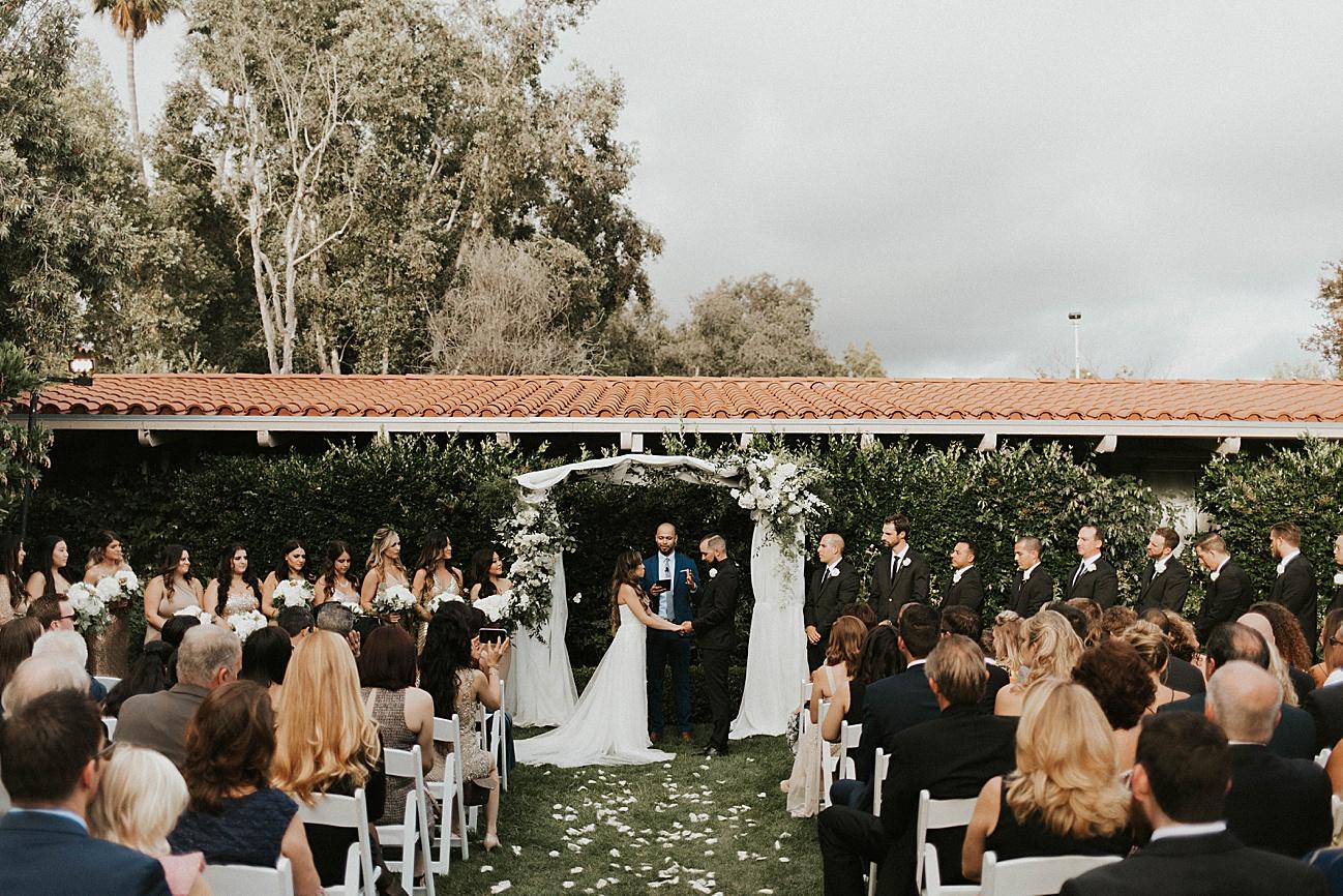 rancho-bernardo-inn-wedding22.jpg