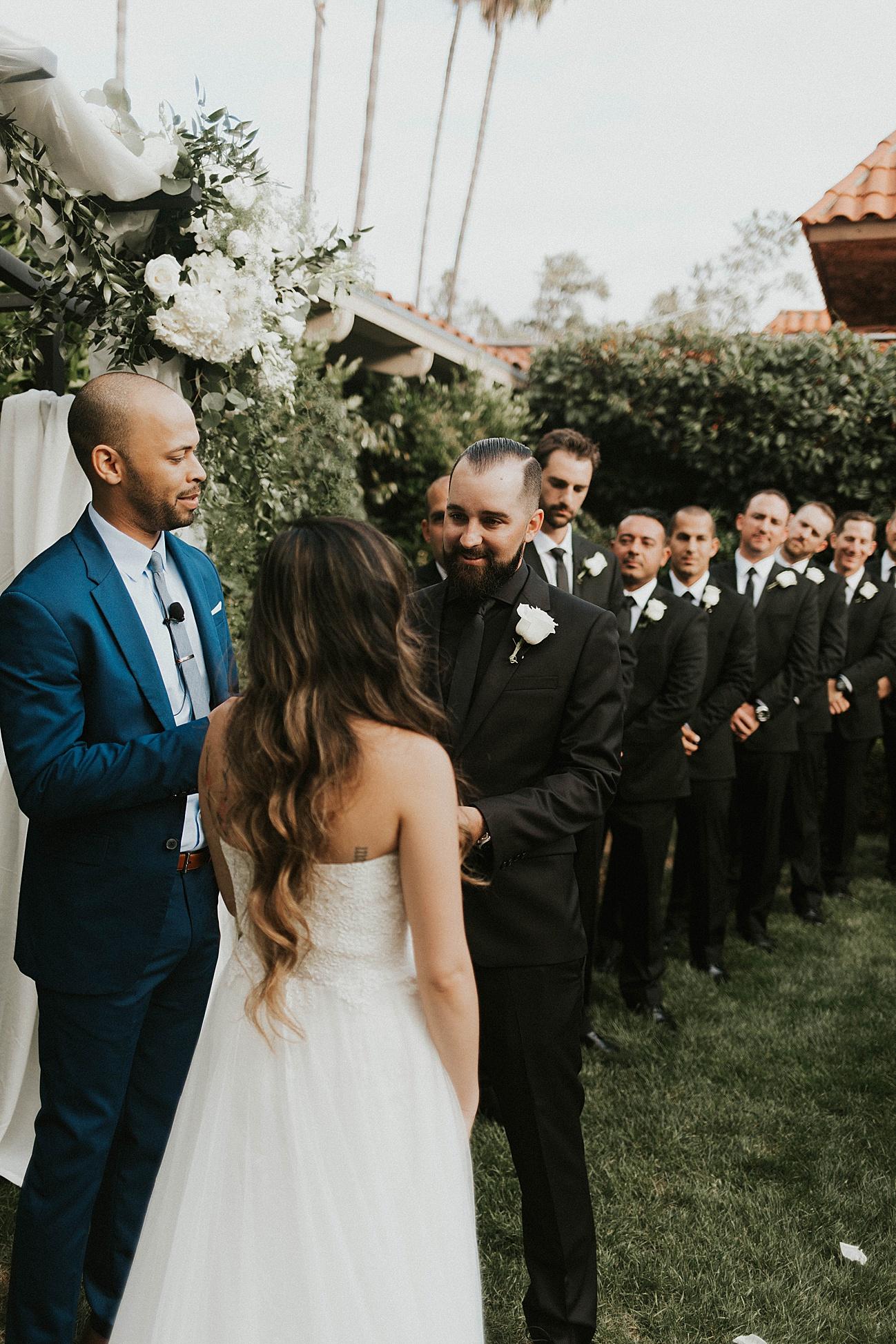 rancho-bernardo-inn-wedding24.jpg