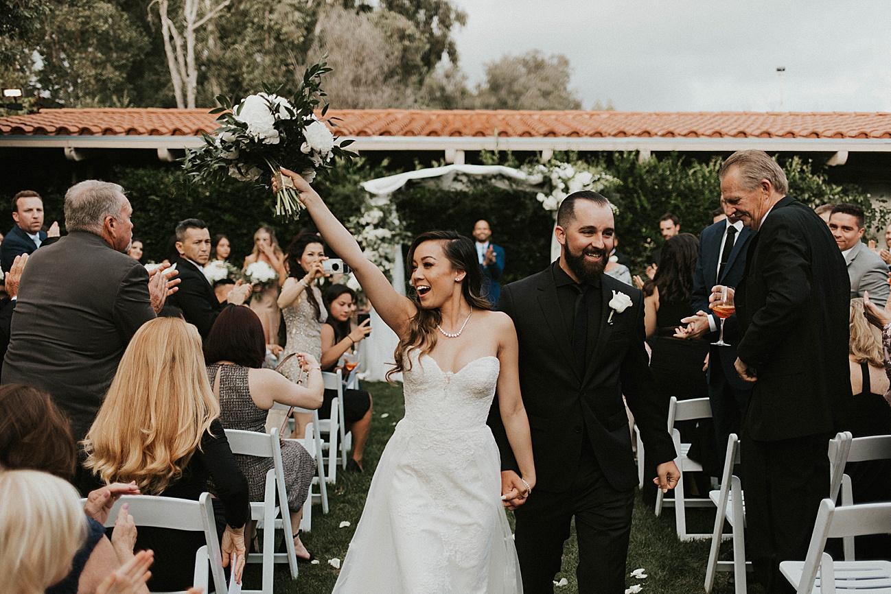rancho-bernardo-inn-wedding28.jpg