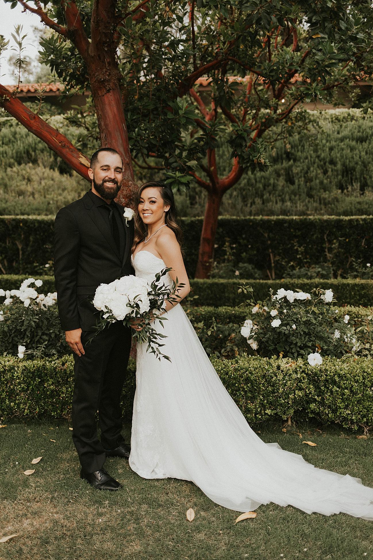 rancho-bernardo-inn-wedding31.jpg