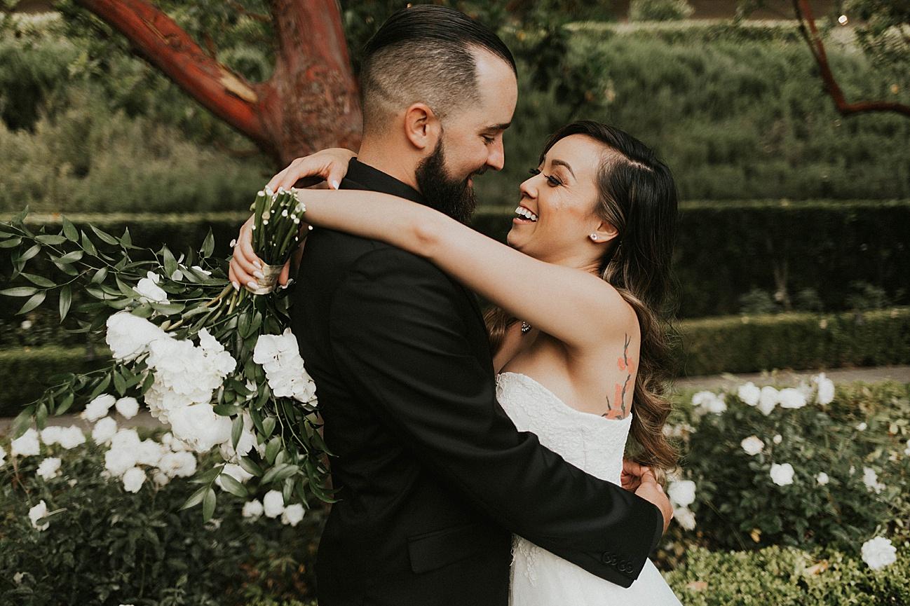 rancho-bernardo-inn-wedding35.jpg