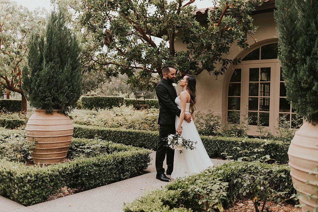 rancho-bernardo-inn-wedding40.jpg