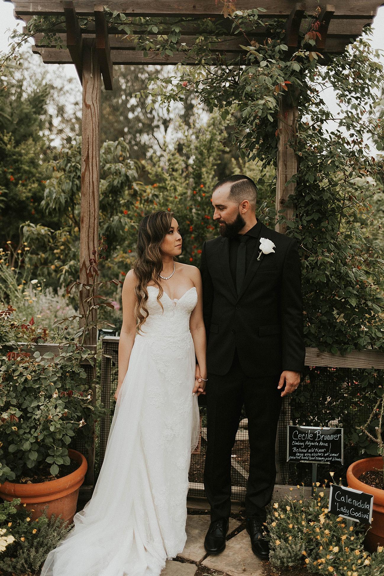 rancho-bernardo-inn-wedding41.jpg