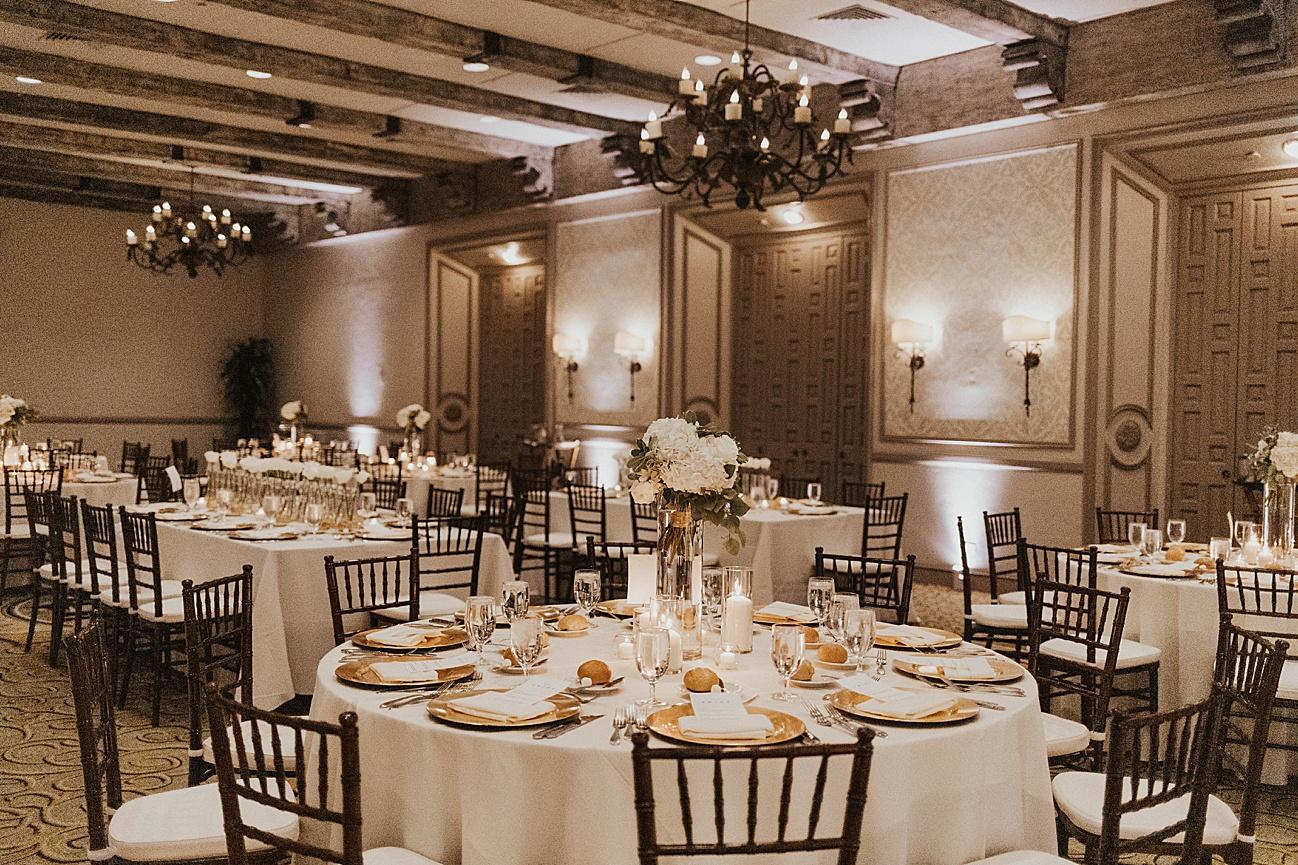 rancho-bernardo-inn-wedding51.jpg